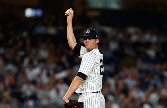 New York Yankees History  USATSI_10155716-341x220