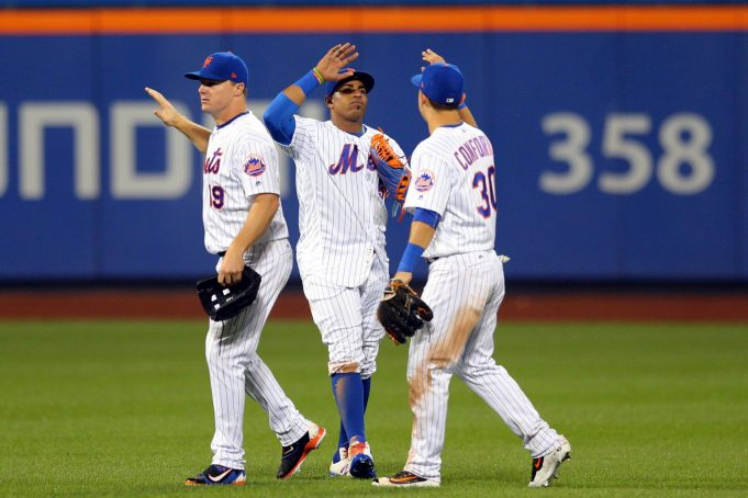 New York Mets: Sandy Alderson and Past Success Indicate Anything is Possible