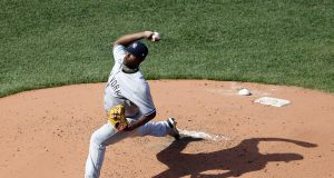 The 180 Degree Club: 6 New York Yankees Who Flipped the Switch This Season 4
