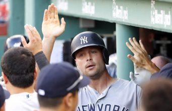 New York Yankees History  USATSI_10161114-341x220