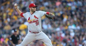 3 Rotation Upgrades That Won't Break New York Yankees' Prospect Bank