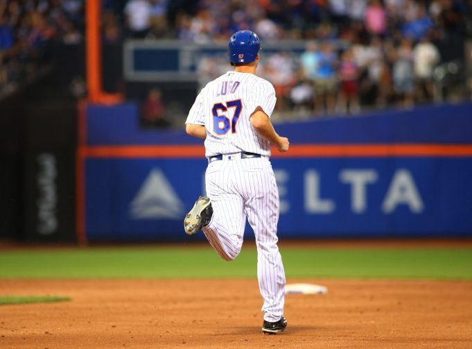 Seth Lugo Goes Deep, New York Mets Bats Stay Hot in 9-3 Victory over Colorado