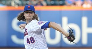 The Blockbuster Mets-Yankees Trade New York Needs (But Probably Never Gets)