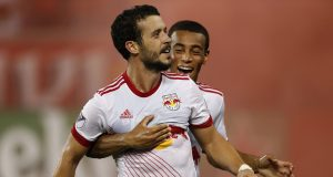 New York Red Bulls Buzz, 7/22/17: Big Wins, Quotes, and Transfer News