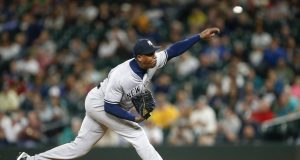 3 Reasons Why The New York Yankees Should Worry About Aroldis Chapman 1