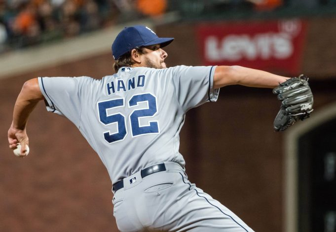 Fantasy Baseball: New Players To Add As The Season Winds Down