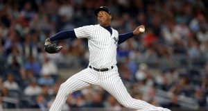 New York Yankees Bomber Buzz, 7/26/17: Interleague Dominance