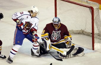 New York Islanders History  USATSI_2053193-341x220