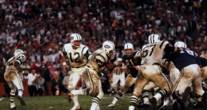 New York Jets All-Time Ultimate 53-Man Roster: Joe Namath, Joe Klecko and More 14