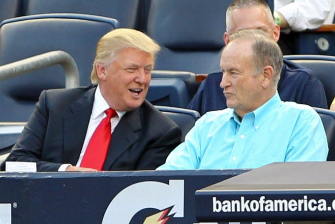 New York Yankees Bomber Buzz, 7/4/17: Trump Might Attend Game