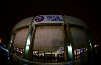 New York Islanders History  USATSI_7615096-341x220