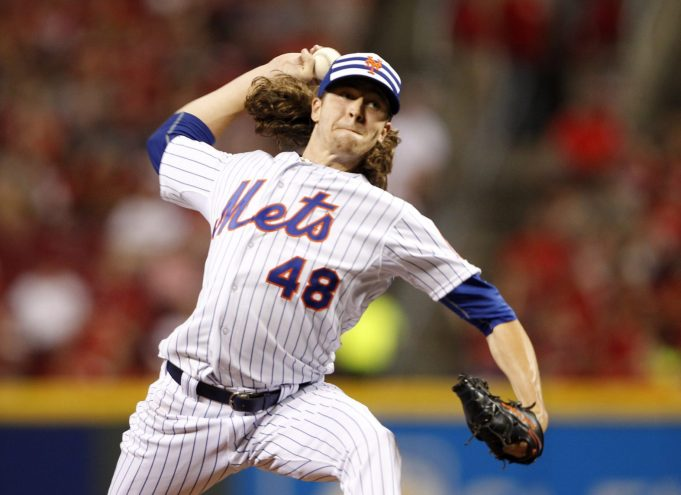 Ranking the 3 Greatest MLB All-Star Game Performances in New York Mets History