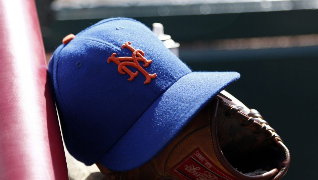 New York Mets Sign 16-Year Old Shortstop Ronny Mauricio (Report)