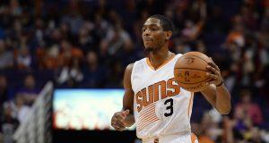 New York Knicks: Why a Brandon Knight Trade Makes Sense 3