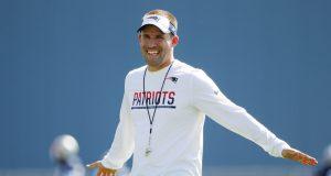 New York Jets Top 5 Head Coach Wish List: Could Josh McDaniels Pull an Eric Mangini? 1