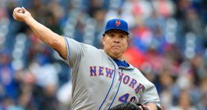 New York Mets Amazin' News, 7/14/17: Bartolo Colon Gripes, Amed Rosario Rules