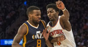 The New York Knicks Should Sign Shelvin Mack Before It's Too Late 3