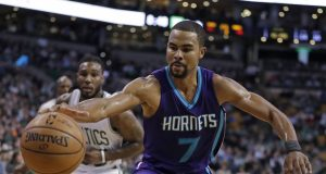 New York Knicks: What Does Ramon Sessions Bring to the Table?