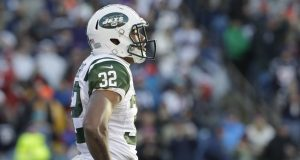 New York Jets: 4 Players Who Can Turn Disaster Into Legitimacy in 2017
