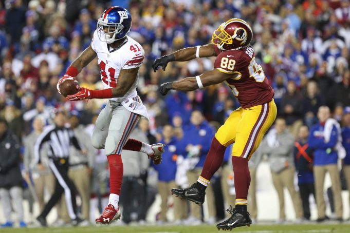 The Importance of New York Giants Leaders: The Known, the Underestimated, The Imminent