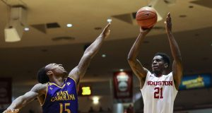 Damyean Dotson is a Diamond In the Rough For the New York Knicks 2