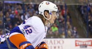 Making Sense of the New York Islanders' Defense