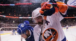 For the New York Islanders to be Succesful, These Players Need to Take the Next Step