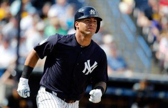 New York Yankees History  USATSI_9930404-341x220