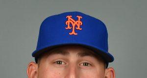 New York Mets: Pitching Prospect Chris Flexen Set to Make MLB Debut Thursday