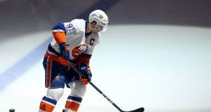 New York Islanders Captain John Tavares' Contract Hinges on 3 Key Factors 1