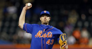 New York Mets: Midseason Bullpen Report Cards 3