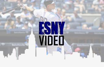 New York Yankees History  maxresdefault-341x220