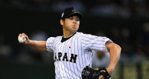 Are The New York Yankees Lowkey Aiming For Shohei Otani?