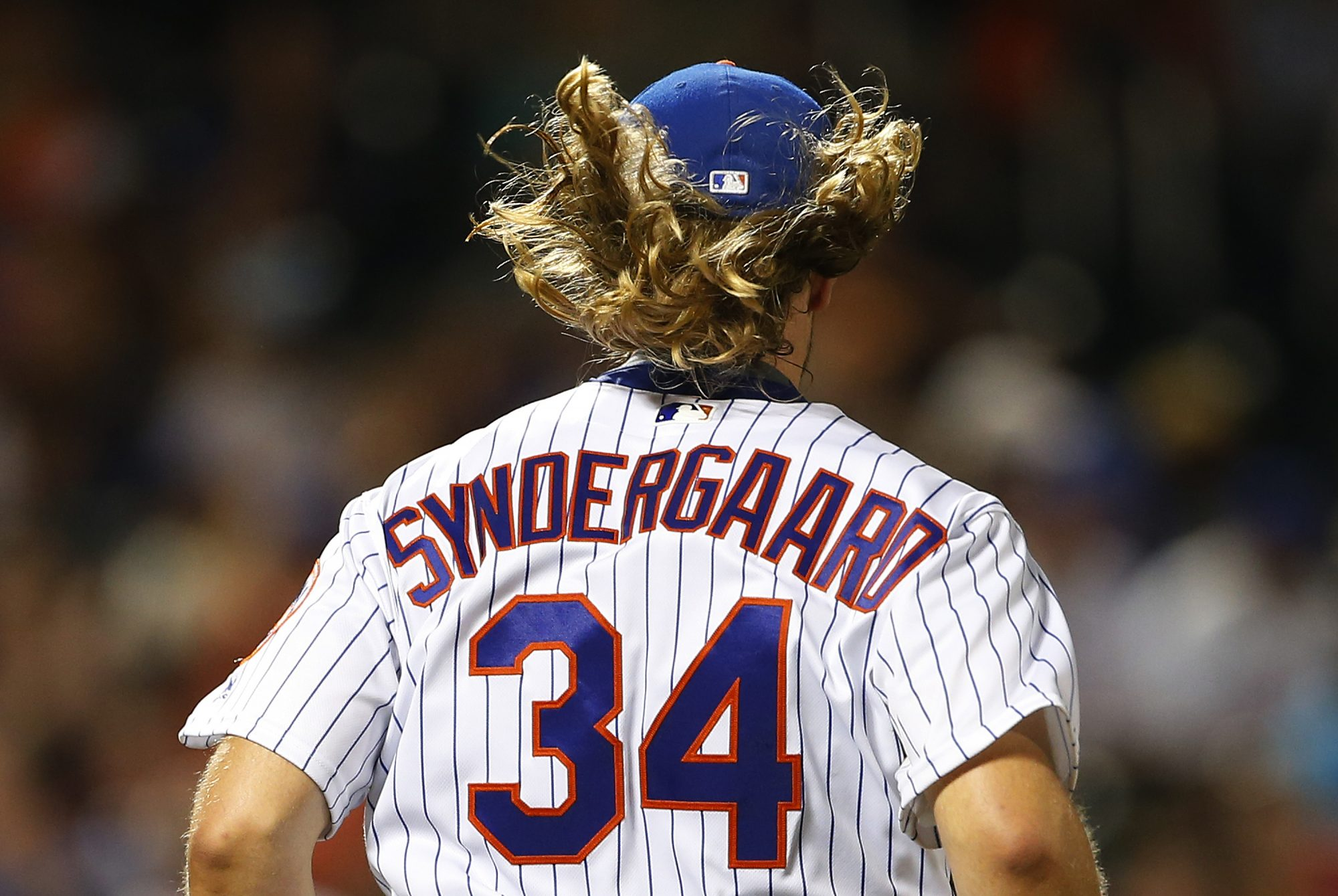The Enticing Reasons New York Mets Fans Should Stay Tuned to the 2017 Season 3