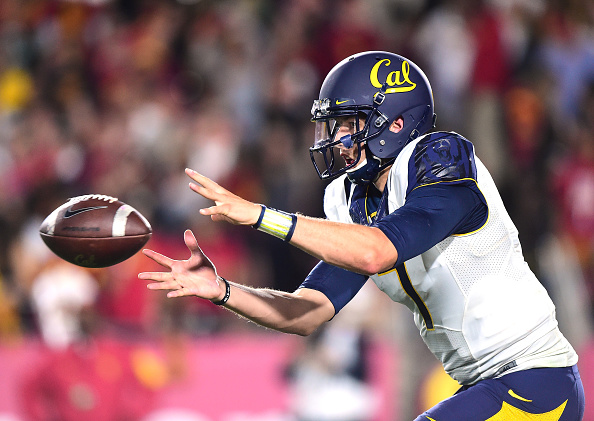 New York Giants: Rookie Davis Webb Has Perfect Guide In Eli Manning 2