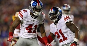 5 Bold Predictions For The New York Giants Defense 1