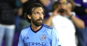 NYCFC Must Look Beyond Andrea Pirlo For Help on the Pitch 2