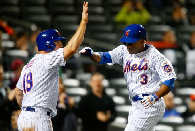 The Most Likely New York Mets To Be Traded In August 2