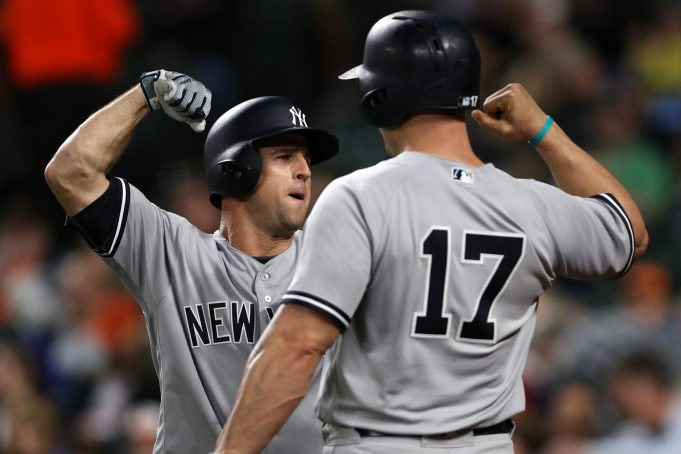 New York Yankees Bomber Buzz, 8/1/17: Dustin Fowler Reacts To Trade 1