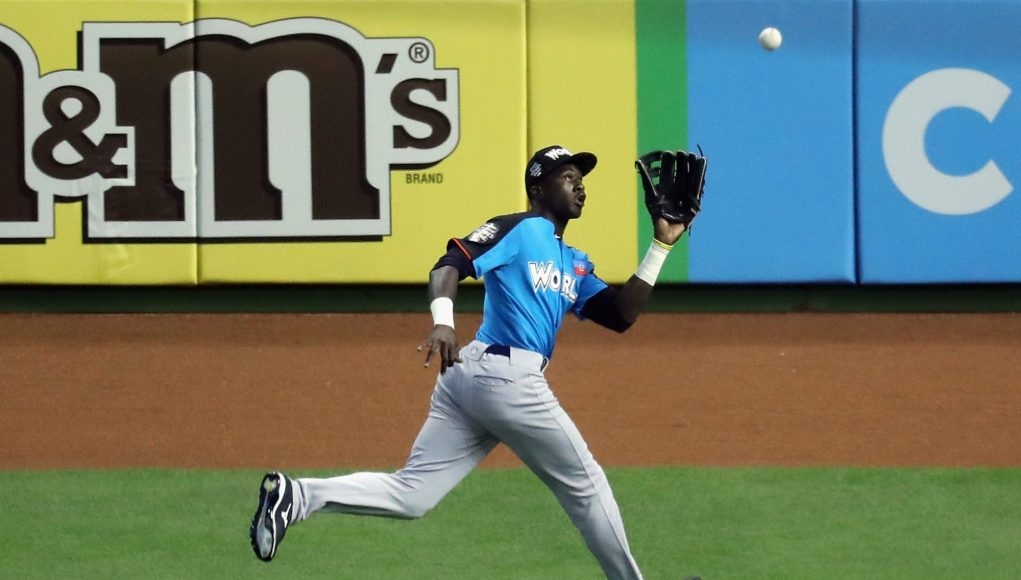 New York Yankees: Meet the Next Dazzling Crop of Baby Bombers 1