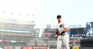 New York Yankees Must Change Otherworldly Perception Of Aaron Judge 2