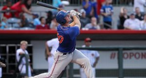 Peter Alonso