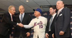 New York Mets' Problems Go Far Beyond Stingy Owners 2