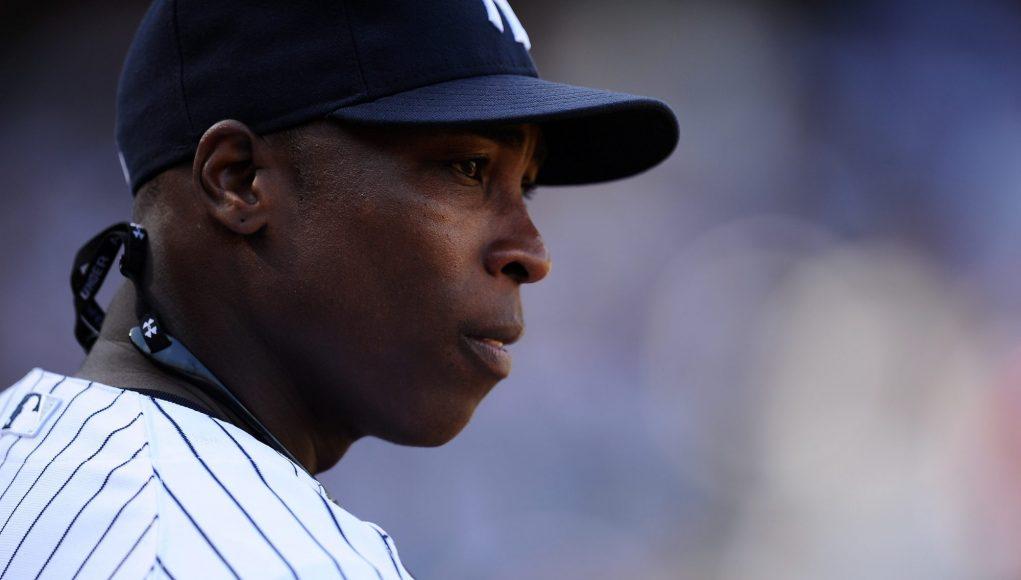 Top 6 New York Yankees Killers: Former Bronx Bombers Edition 5
