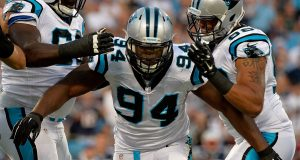 New York Jets: Why Claiming Kony Ealy Is A Risk Worth Taking 2