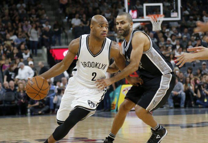 Knicks See Jarrett Jack, Archie Goodwin As Free Agent Options (Report)