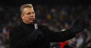 New York Jets: Is Joe Klecko Finally Going Into The Hall Of Fame?