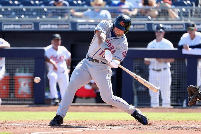 New York Mets Q&A 8/13/17: Future Finances, Tim Tebow