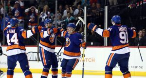 New York Islanders Daily Insight, 8/2/17: Enough With John Tavares' Contract 2