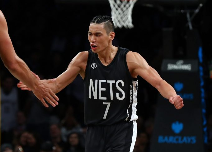 Brooklyn Nets: Casting Honest Expectations for the 2017-18 NBA Season 4